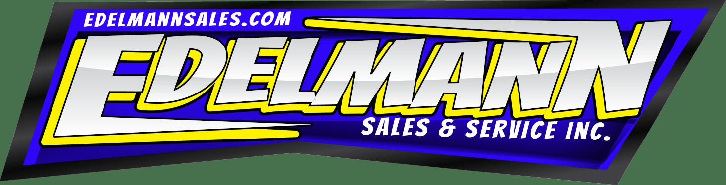 Edelmann Sales