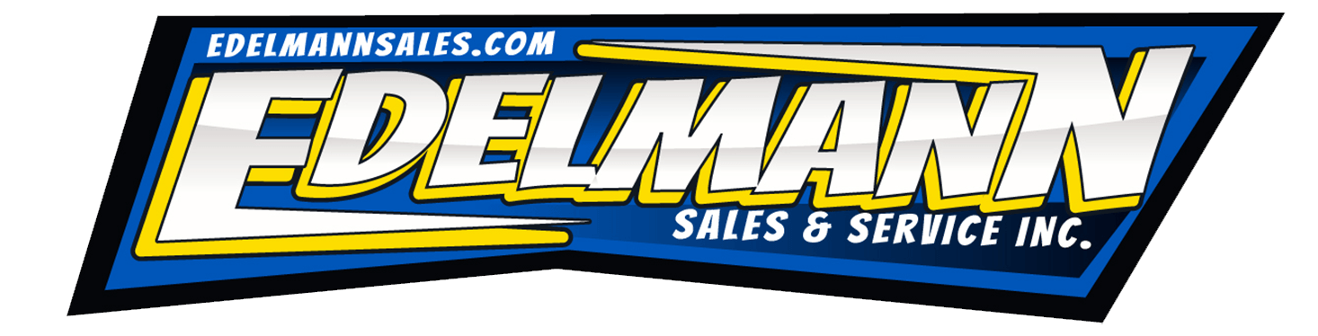 Polaris, KTM & Husqvarna Dealers, Troy NY | Edelmann Sales